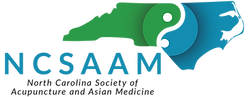 NCAAOM Logo for web.png