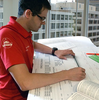Fire alarm system design, design of fire alarm system, fire system engineering
