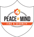Peac of Mind Fire