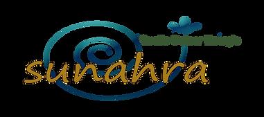 sunahra