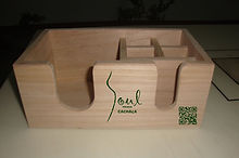 wooden-front.jpg