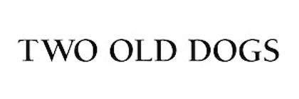 two-old-dogs-logo_edited.jpg