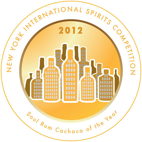 cachaça of the year 2012.jpg