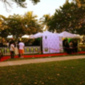 #miamibeach #soul #festival #artdeco #ar