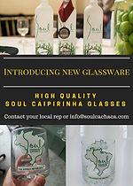 GlasswareSoul.jpg