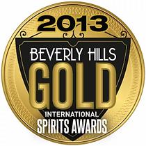2013 Beverly Hills Gold.webp