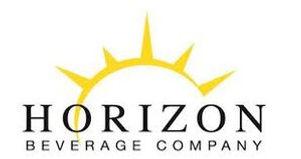 10 Horizon.jpg