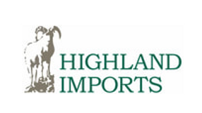 9 Highland imports.png
