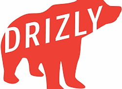 drizly1.webp