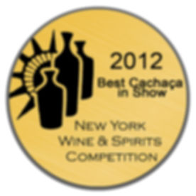 Best in Show Medal 2012.jpg
