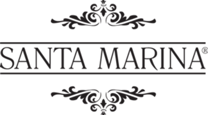 Santa%2BMarina%2BLogo_edited.png