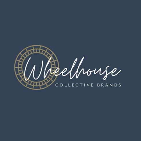 WCB Final Logo-500x500- march 12,2020.jp