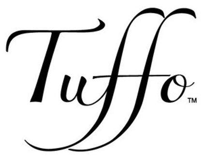 Tuffo+Logo.jpeg