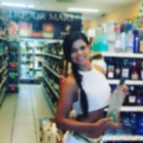 _liquormartgroup in south #florida has y