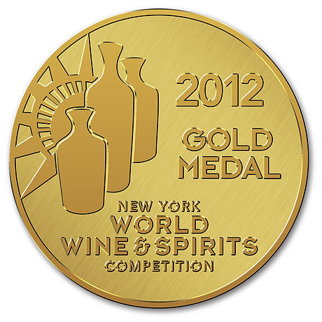 ny12GOLD medal image shadow.jpg