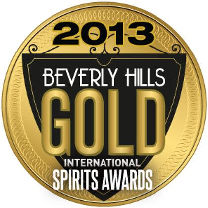 2013 Beverly Hills Gold.jpg