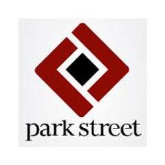 parkstreet.jpg