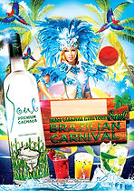 carnival_fiinal3 (1).jpg