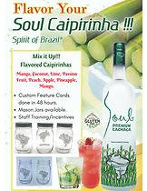 Flavor Your Capi.jpg