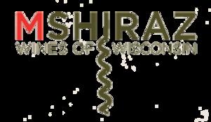 13 mshiraz.png