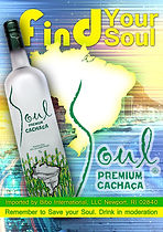 find_your_soul.jpg