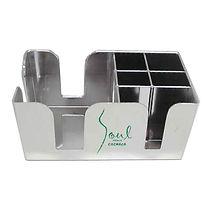 silver-metallic-bar-napkin-holder.jpg