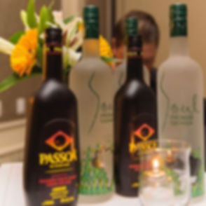 """Try the """"Passionate Soul"""" _soulcachaca &"""