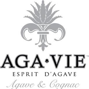 AgaVie_Brand_ID_Black.jpg