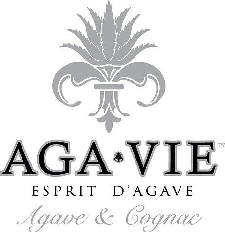 AgaVie_Brand_ID_Black_edited.jpg