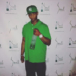 #tbt #papoose the rapper enjoying the #s