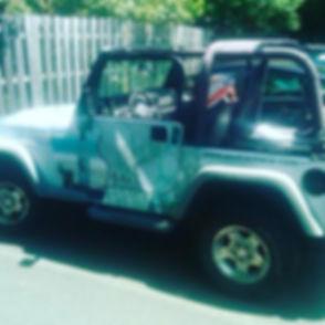 The Soul Jeep.jpg