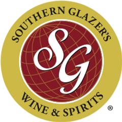 southerwine.png