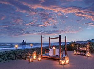 DbD beach cabanas A.jpg