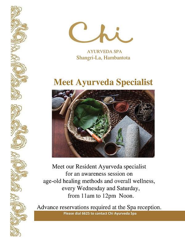 Ayureda Poster_311018-1.jpg