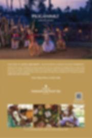 3755_Shangri-La_Lotus Lake Night Poster_