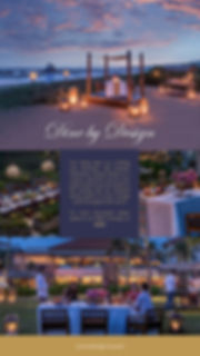 40 Inch 1080 x 1920 Dine by design_04041