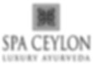 Spa Ceylon logo.png