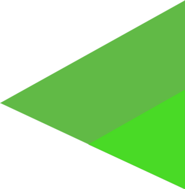 triangulo_header_FMFG_2.png