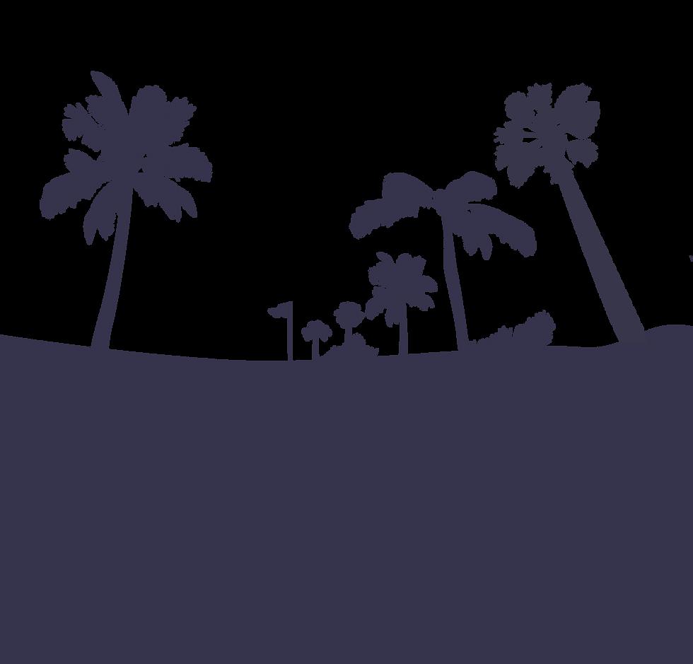 palmeras copy.png