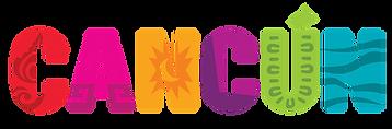 cancun_logo.png
