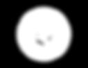 AFGF_logo_white.png