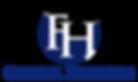 FHCP-Logo---Clear.png
