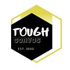Tough Convos
