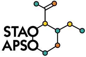 STAO logo.png