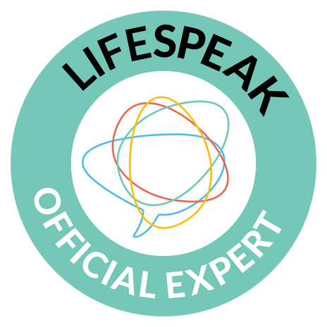 LifeSpeak_ExpertBadge.png