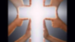 cross of hands_edited.jpg