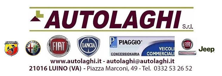 Autolaghi.JPG