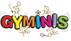 GYMINIS LOGO transparent small.png