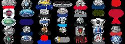 car-logos (1)