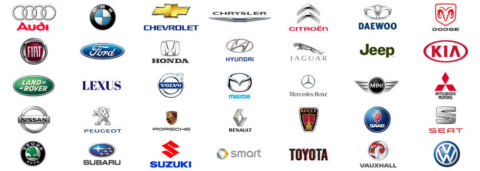 car-logos (1).png